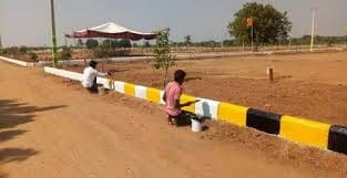 Naubatpur Market Nh 139 Near Beer Factory On Highway Project